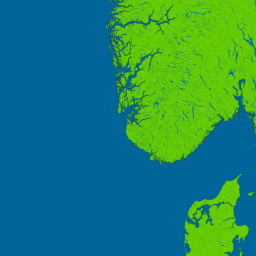 Buienradar Nederland En Regenradar Nederland Actuele Neerslag